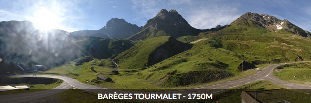 btn webcam bareges tourmalet